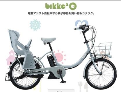 園児を乗せる自転車.jpg