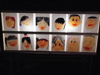 小学生が描いた絵.jpg