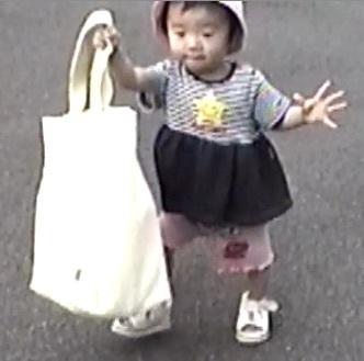 赤ちゃんが歩くのはいつから.jpg